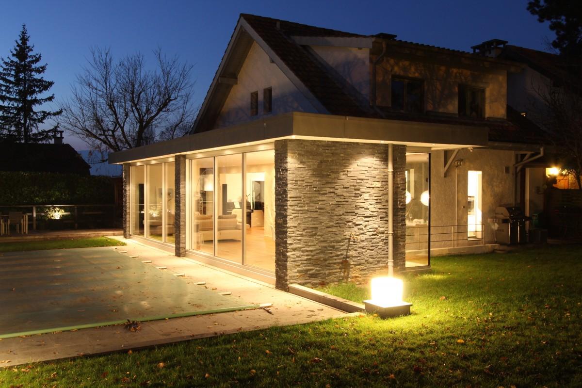 keller architectes gen ve architecture r novations transformations sur l vations extensions. Black Bedroom Furniture Sets. Home Design Ideas